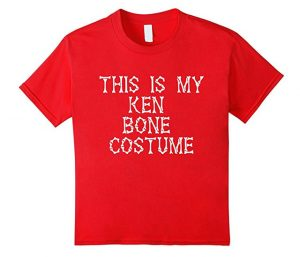 ken-bone-costume
